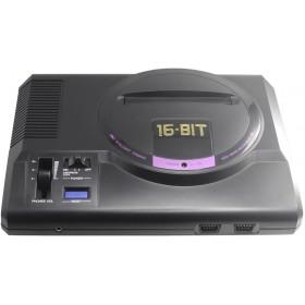 Купить ᐈ Кривой Рог ᐈ Низкая цена ᐈ Коврик для мыши Podmyshku Mercedes Vision SLR