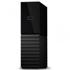 Купить ᐈ Кривой Рог ᐈ Низкая цена ᐈ Коврик для мыши Podmyshku BMW 7