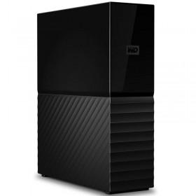 Купить ᐈ Кривой Рог ᐈ Низкая цена ᐈ Коврик для мыши Podmyshku Mitsubishi