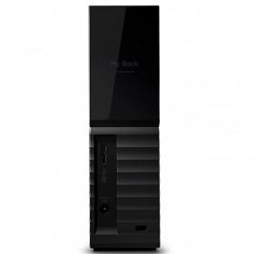 Купить ᐈ Кривой Рог ᐈ Низкая цена ᐈ Коврик для мыши Podmyshku Porsche