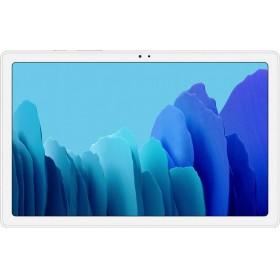 Купить ᐈ Кривой Рог ᐈ Низкая цена ᐈ Коврик для мыши Podmyshku  Maserati GranCabrio