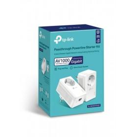 Купить ᐈ Кривой Рог ᐈ Низкая цена ᐈ Антенна MikroTik MTAD-5G-30D3 (5Ghz, RPSMA, dish, 30dBi)