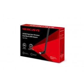 Купить ᐈ Кривой Рог ᐈ Низкая цена ᐈ Точка доступа Mikrotik QRT 5 ac RB911G-5HPacD-QRT (outdoor, 1x1000Mb, 5GHz, 24dBi)