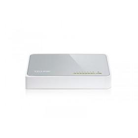 Купить ᐈ Кривой Рог ᐈ Низкая цена ᐈ Духовой шкаф Bosch HBN211W0J