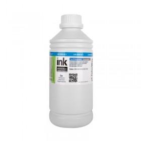 Купить ᐈ Кривой Рог ᐈ Низкая цена ᐈ Филамент пластик Gembird (3DP-ABS1.75-01-R) для 3D-принтера, ABS, 1.75 мм, красный, 1кг