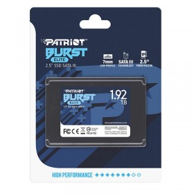 Накопитель HDD SATA 4.0TB WD Red 5400rpm 64MB (WD40EFRX)