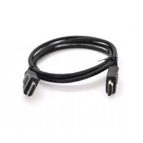 Купить ᐈ Кривой Рог ᐈ Низкая цена ᐈ Филамент пластик Gembird (3DP-ABS1.75-01-GB) для 3D-принтера, ABS, 1.75 мм, темно-синий, 1кг