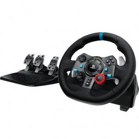 Купить ᐈ Кривой Рог ᐈ Низкая цена ᐈ Филамент пластик Gembird (3DP-ABS1.75-01-SB) для 3D-принтера, ABS, 1.75 мм, голубой, 1кг