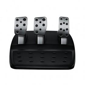Купить ᐈ Кривой Рог ᐈ Низкая цена ᐈ Сжатый воздух DataFlash (DF1279) для очистки техники, спрей 600 мл