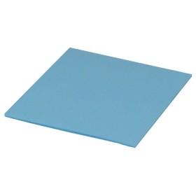 Купить ᐈ Кривой Рог ᐈ Низкая цена ᐈ Чист. DataFlash (DF1512B) салфетки универсальные, 100 шт