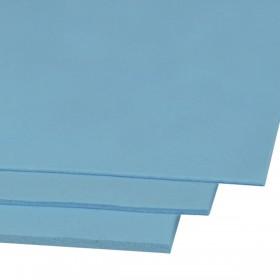 Купить ᐈ Кривой Рог ᐈ Низкая цена ᐈ Чист. DataFlash (DF1516B) салфетки для техники, 100 шт (refill DF1512)