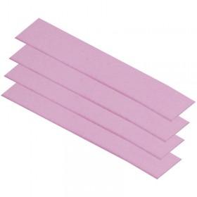 Купить ᐈ Кривой Рог ᐈ Низкая цена ᐈ Чист. DataFlash (DF1518) салфетки для TFT/LCD, 100 шт (refill DF1513)