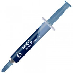 Купить ᐈ Кривой Рог ᐈ Низкая цена ᐈ Спрей DataFlash (DF1628) для очистки TFT/LCD, 50 мл