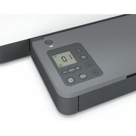 Купить ᐈ Кривой Рог ᐈ Низкая цена ᐈ Стиральная машина Prime Technics PWA701SB