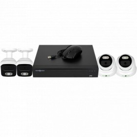 Купить ᐈ Кривой Рог ᐈ Низкая цена ᐈ Модуль памяти DDR3 8GB/1600 Kingston HyperX Fury Blue (HX316C10F/8)