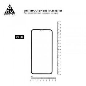 Купить ᐈ Кривой Рог ᐈ Низкая цена ᐈ Мат. плата Gigabyte Z370 AORUS Gaming 3 Socket 1151