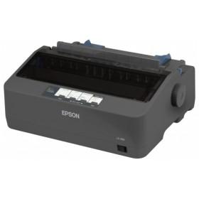 Купить ᐈ Кривой Рог ᐈ Низкая цена ᐈ Весы кухонные Clatronic KW 3626 Glas blackberry