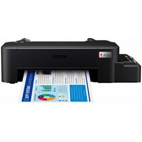 Купить ᐈ Кривой Рог ᐈ Низкая цена ᐈ Весы кухонные Clatronic KW 3626 Glas green