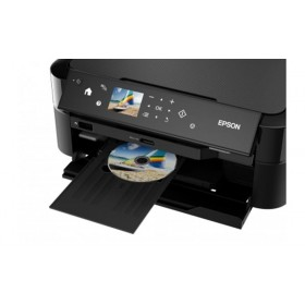 Купить ᐈ Кривой Рог ᐈ Низкая цена ᐈ Цифр. фотокамера Sony Cyber-Shot W800 Silver (DSCW800S.RU3) (официальная гарантия)