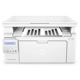 Купить ᐈ Кривой Рог ᐈ Низкая цена ᐈ Швейная машина Toyota Jeans 17CT