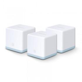 Купить ᐈ Кривой Рог ᐈ Низкая цена ᐈ Гель для стирки Power Wash Sensitive, 4 л (Германия)