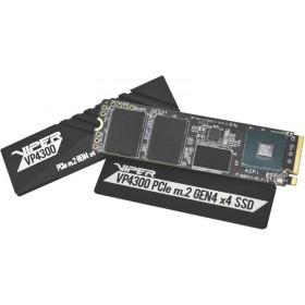 Накопитель HDD SATA 2.0TB WD Black 7200rpm 64MB (WD2003FZEX)