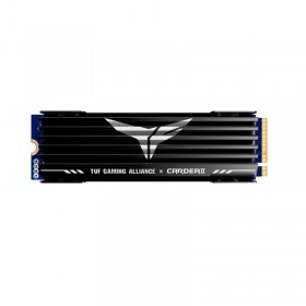 Накопитель HDD SATA 6.0TB WD Red 5400rpm 64MB (WD60EFRX)
