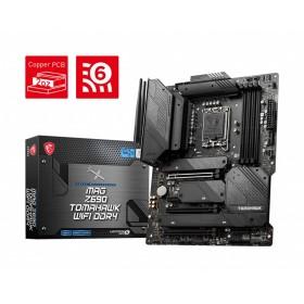 Купить ᐈ Кривой Рог ᐈ Низкая цена ᐈ Водонагреватель Nova Tec NT-SP 100 Premium Standard Plus