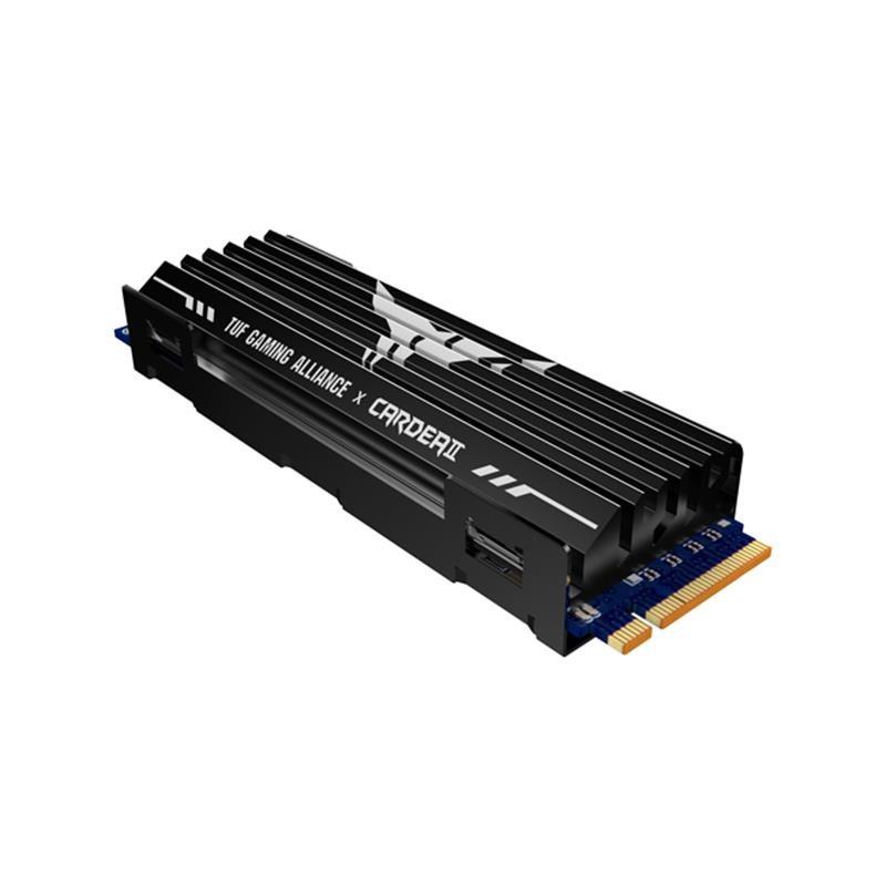 "Накопитель HDD 2.5"" SATA  500Gb Seagate 32Mb, 7200rpm (ST500LM021)"