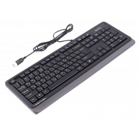 Купить ᐈ Кривой Рог ᐈ Низкая цена ᐈ Корпус Xigmatek Eden Plus White (EN40797)