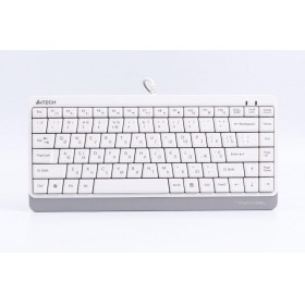 Купить ᐈ Кривой Рог ᐈ Низкая цена ᐈ Концентратор (Хаб/картридер) Viewcon (VE 669) USB3.0 White