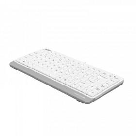 Купить ᐈ Кривой Рог ᐈ Низкая цена ᐈ Кардридер Gembird (FD2-MSD-2) Black/Red USB-MicroSD