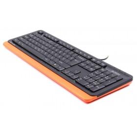Купить ᐈ Кривой Рог ᐈ Низкая цена ᐈ Вентилятор Xigmatek XOF-F1252 Green (CFS-OXGKS-WU2), 120x120х25 мм, 3-pin