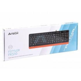 Купить ᐈ Кривой Рог ᐈ Низкая цена ᐈ Вентилятор Xigmatek XOF-F1253 Blue (CFS-OXGKS-WU3), 120x120х25 мм, 3-pin