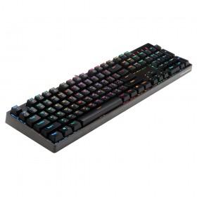Купить ᐈ Кривой Рог ᐈ Низкая цена ᐈ Вентилятор Xigmatek XOF-F1257 Black (EN5506), 120x120х25 мм, 3-pin