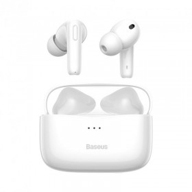 Купить ᐈ Кривой Рог ᐈ Низкая цена ᐈ Лампа Works A60-EB40-E27, A60 40Вт Е27 2700K