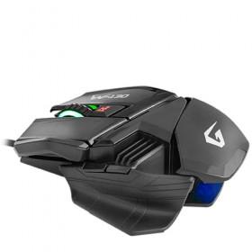 Купить ᐈ Кривой Рог ᐈ Низкая цена ᐈ Проектор Acer X118H (MR.JPV11.001)