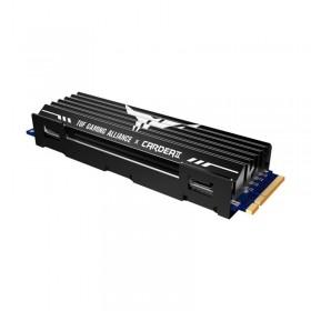 "Накопитель HDD 2.5"" SATA  500GB Hitachi (HGST) Travelstar Z5K500 5400rpm 8MB (HTS545050A7E680/0J38065)"