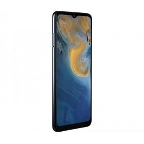 Купить ᐈ Кривой Рог ᐈ Низкая цена ᐈ Миксер Redmond RHM-M2103