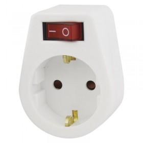 Купить ᐈ Кривой Рог ᐈ Низкая цена ᐈ Настольная плита Saturn ST-EC0190