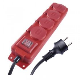Купить ᐈ Кривой Рог ᐈ Низкая цена ᐈ Пылесос Saturn ST-VC0270 Gold