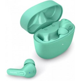 Купить ᐈ Кривой Рог ᐈ Низкая цена ᐈ Картридж WWM (P.08H) Printronix P300/600 Spool 55m HD Black