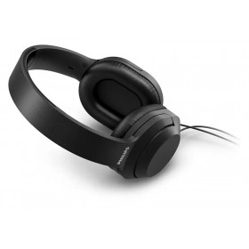"Купить ᐈ Кривой Рог ᐈ Низкая цена ᐈ Ноутбук Dell Inspiron 5570 (I553410DDL-80G); 15.6"" FullHD (1920x1080) TN LED матовый / Intel"