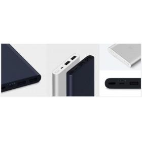 """Купить ᐈ Кривой Рог ᐈ Низкая цена ᐈ Ноутбук Acer Aspire 5 A515-51G-72LN (NX.GVLEU.036); 15.6"""" FullHD (1920x1080) TN LED матовый"""