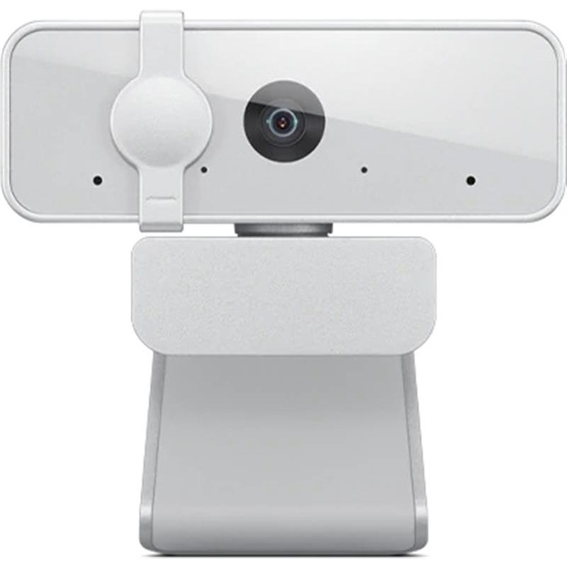 "Жесткий диск HDD 2.5"" SATA 500GB WD Black 7200rpm 32MB (WD5000LPLX)"