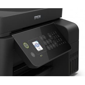 "Ноутбук Acer Aspire 5 A515-51G-58BE (NX.GWHEU.006); 15.6"" FullHD (1920x1080) TN LED матовый / Intel Core i5-8250U (1.6 - 3.4 ГГц) / RAM 8 ГБ / HDD 1 TБ / nVidia GeForce MX130 2 ГБ / нет ОП / LAN / Wi-Fi / BT / веб-камера / Linux / 2.2 кг / черный"