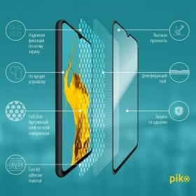 """Купить ᐈ Кривой Рог ᐈ Низкая цена ᐈ Ноутбук Acer SF114-32-C16P (NX.GXREU.004); 14"""" FullHD (1920x1080) TN LED матовый / Intel Cel"""