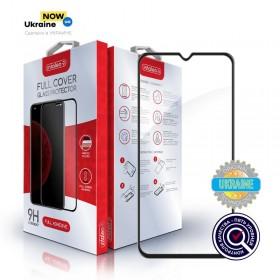 """Купить ᐈ Кривой Рог ᐈ Низкая цена ᐈ Ноутбук Acer Aspire 7 A715-71G-76BK (NX.GP9EU.030) 15.6"""" (1920х1080) IPS LED матовый / Intel"""