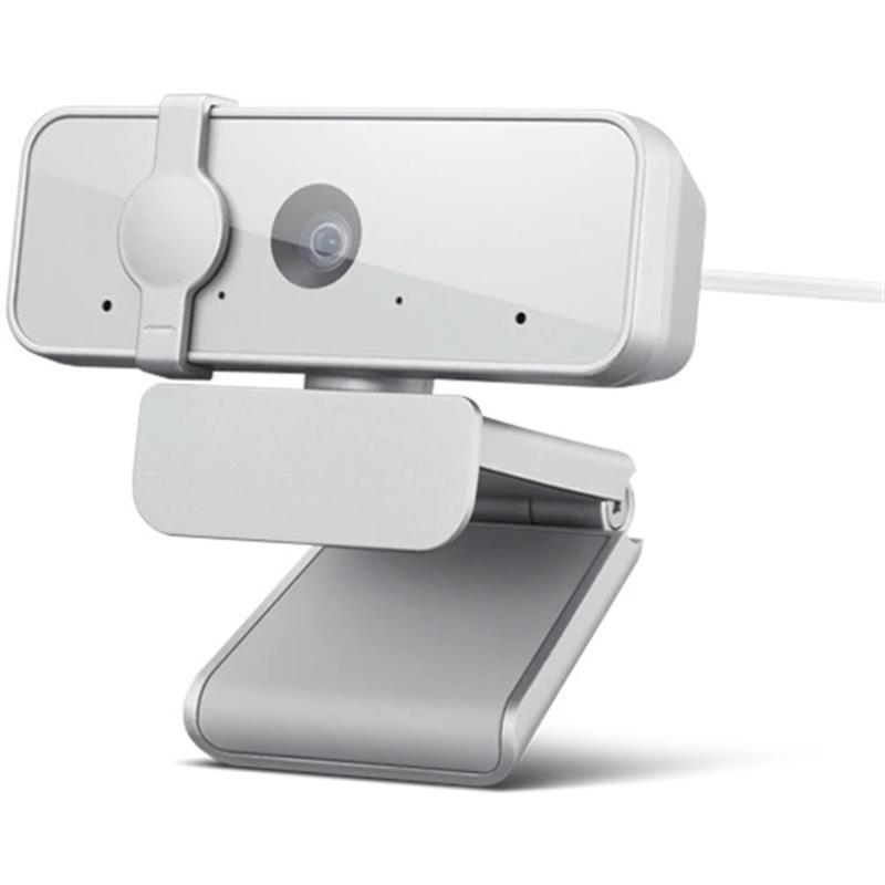 Накопитель HDD SATA  500GB Toshiba P300 7200rpm 64MB (HDWD105UZSVA)