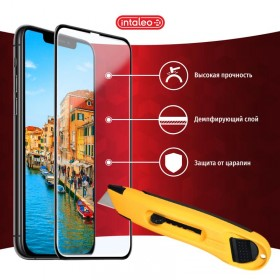 "Купить ᐈ Кривой Рог ᐈ Низкая цена ᐈ Монитор Philips 24"" 246V5LSB/00 Black; 1920x1080, 5 мс, 250 кд/кв.м, DVI"